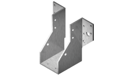 Joist hanger, А2 ( stainless steel )