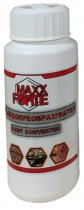 MAXX FORTE Rust Converter