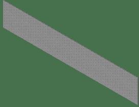 Планка носеща подпираща