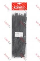 Стяжка кабелна с UV защита