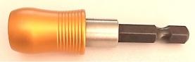 Удължител за накрайник магнитен със застопоряване KAMtools
