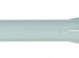 Дюбел за тухла с винт с шестостенна глава fischer SXRL-FUS
