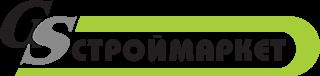 GS Stroimarket