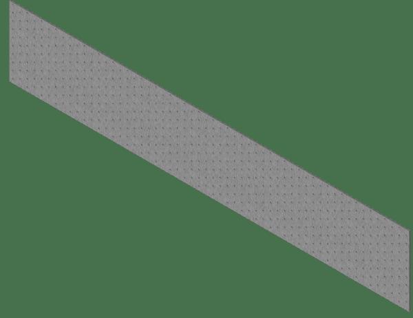 Планка носеща