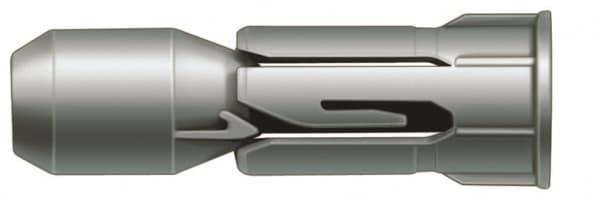 Fischer PD plasterboard plug