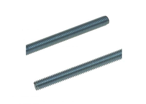 Шпилка DIN 975 клас 8.8