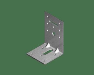 Планки ъглови подсилени