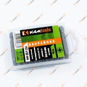Plugs, extenders, adapters